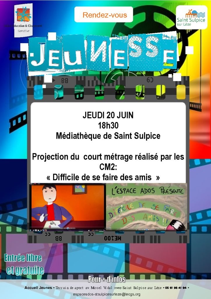 thumbnail of projection mediat