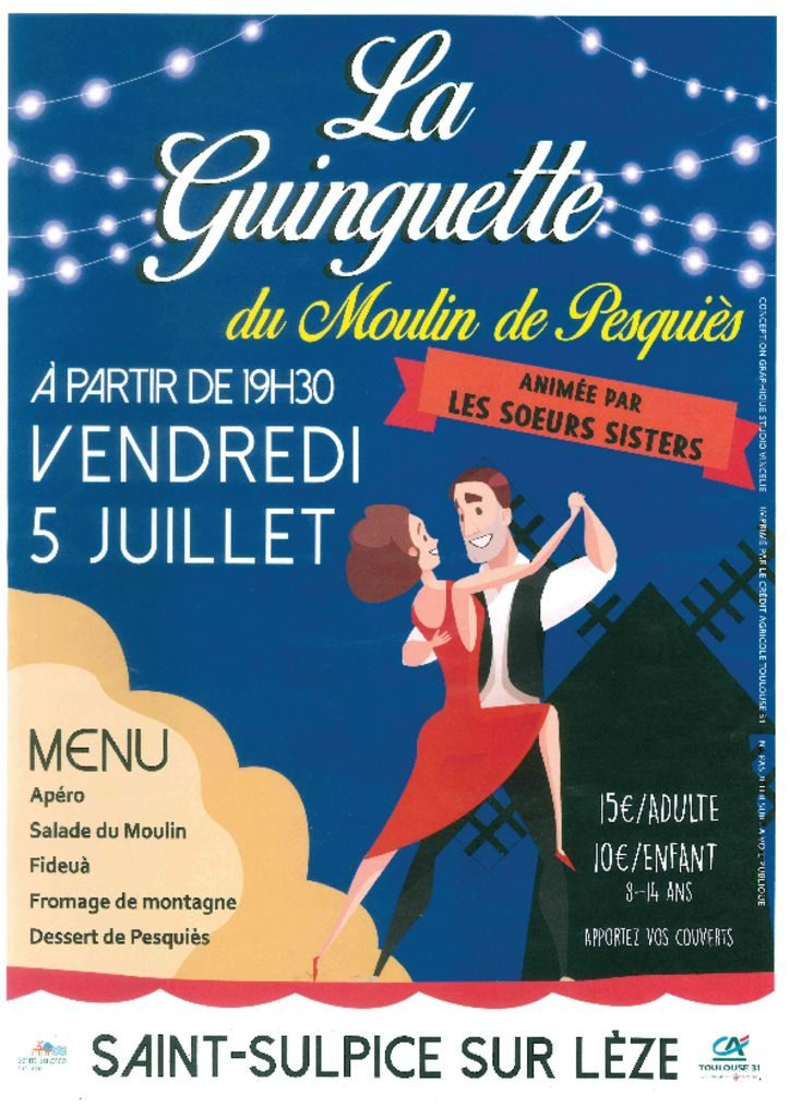 thumbnail of Fête du moulin affiche 2