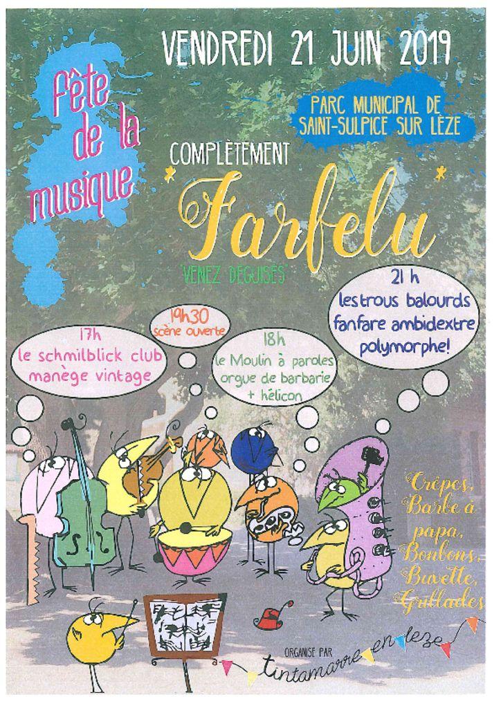 thumbnail of Info fête de la musique