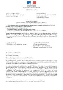 thumbnail of AP ouverture enquête RCP