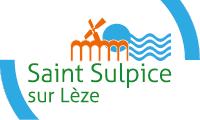 St Sulpice-sur-Lèze