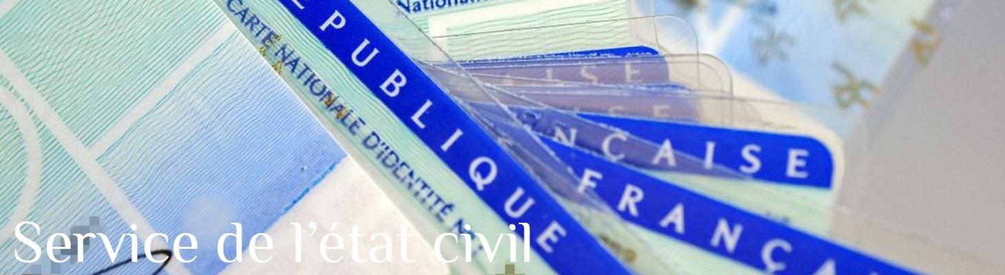 Etat civil à Saint-Sulpice-sur-Lèze