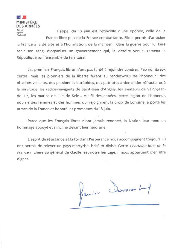 MSL---Message-officiel-du-18-juin-21-Appel-De-Gaulle p2