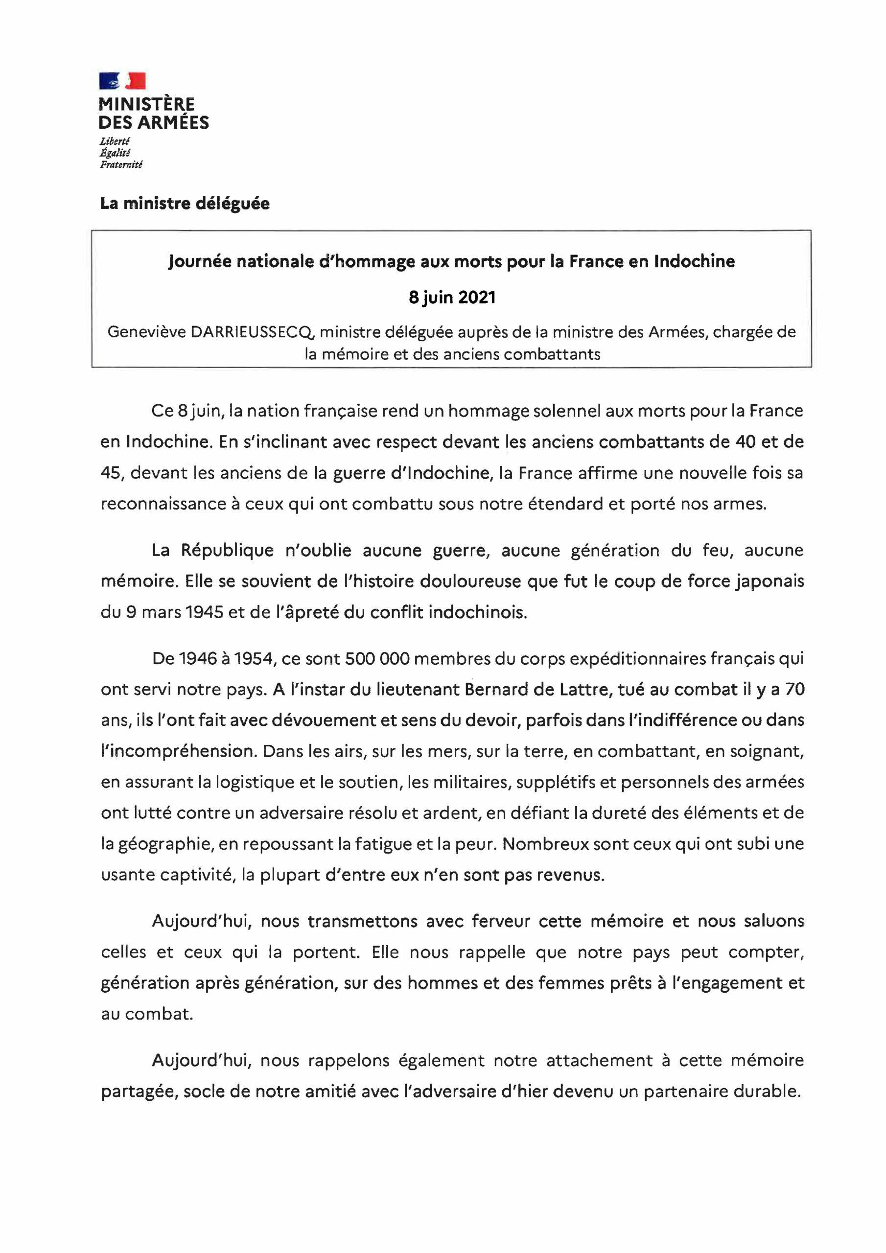 MSL---Message-officiel-du-8-juin-21-Indochine
