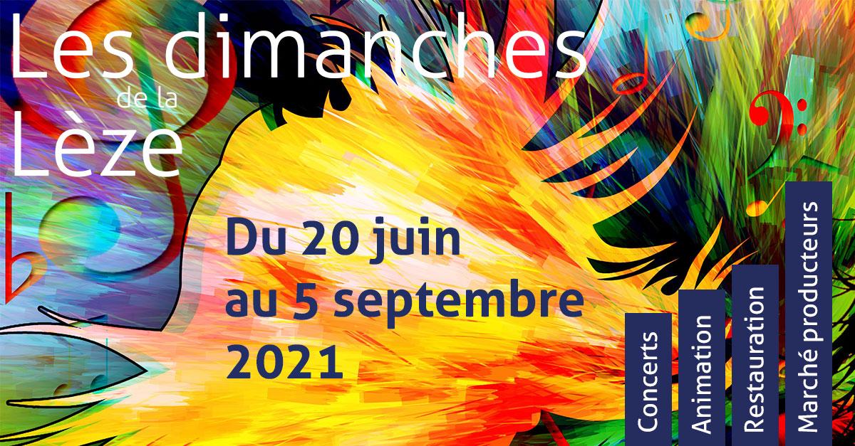 MSL-Page-Dimanches-de-la-Lèze-Image-a-la-une-Mairie-de-St-Sulpice-001