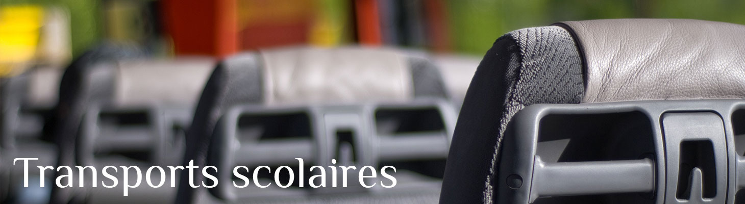MSL-Transports-scolaires