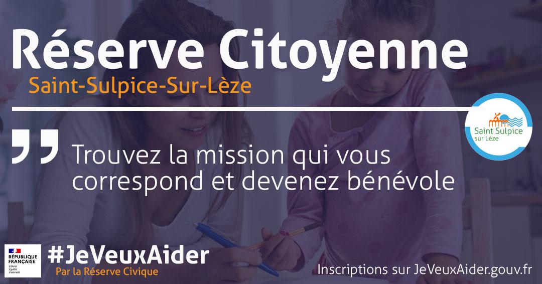 MSL-Réserve-Citoyenne-page-à-la-une-2021